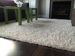 white fluffy rug ikea large size of living fluffy rug clearance rugs area rugs clearance home white fluffy rug ikea