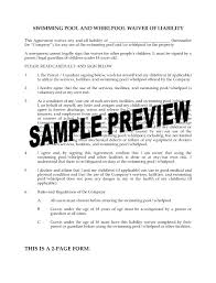 Template: Release Waiver Form Template A Lien Is Document Commonly ...