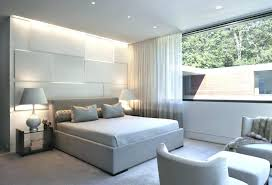 modern bedroom for couple.  For Home Decor Bedroom Couples Fabulous Modern Ideas For  Mr  On Couple O