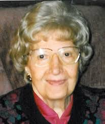 Elizabeth McAtee Obituary, (G) Buffalo, NY | Amigone Funeral Home- vaults, ... - 297899