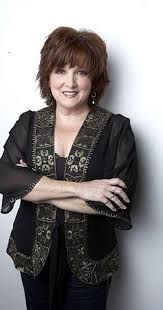 Julie Johnson - IMDb