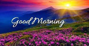 1000 good morning sms in english