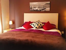 Liverpool Bedroom Wallpaper Duplex Penthouse Apartment Liverpool City Centre Apartments Uk