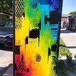 paynesgray Explore the world of Instagram - findsocials.com