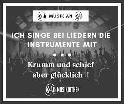 Lustige Sprüche Aus Der Musik Die 8 Lustigsten Sprüche Aus Der