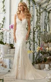 gorgeous wedding dresses oasis amor fashion