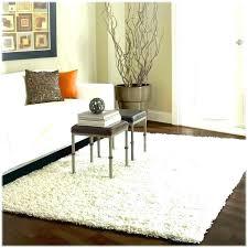 indoor outdoor entry rugs indoor entry rugs indoor outdoor rugs modern indoor outdoor foyer rugs indoor outdoor entry rugs