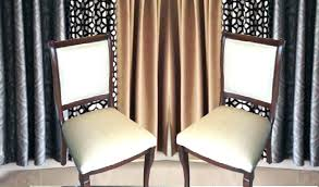 dining chair covers india rustic dining room table round upholstered dining chair upholstered chairs low back