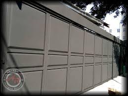 Pintu kasa nyamuk pintu besi pintu dobel pintu jendela pintu pagar tangga teras terbaru sudah berhasil memiliki rumah minimalis bukan. Pintu Gerbang Plat Besi Home Desaign Dokter Andalan