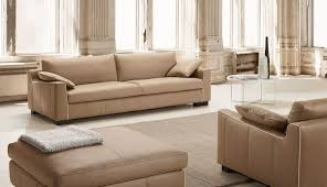 contemporary leather sofa sleeper. image of: contemporary leather sofa sleeper e