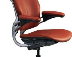 back pain chairs. Desk:Best Office Chair Ergonomic For Back Pain Under Amazing Desk 7 Pick Chairs U