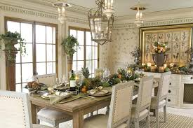 French country dining room furniture Antique French Dining Room Alluring French Country Dining Rooms With Dining Room Chairs French Country Furniture Dining Zelinco French Dining Room Alluring French Country Dining Rooms With Dining