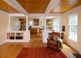 Mother Inlaw Suite Trend  Mother InLaw Suite Floor Plans Inlaw Suite