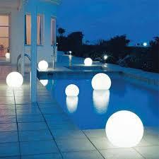 moonlight patio lights floating