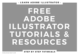 Free Adobe Illustrator Resources Jason Secrest