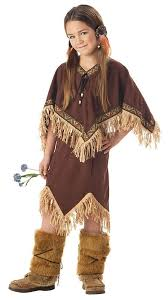diy hippie costume inspirational sacajawea costume kids thanksgiving indian costumes thanksgiving of diy hippie costume inspirational