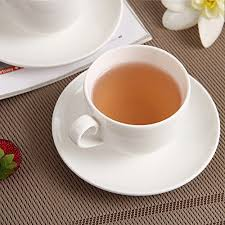 Teacup Display Stand Tea Cup And Saucer Set Set Of 100 100L Ceramic Tea Cup And Saucer 51