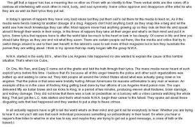 example of short descriptive essay about a place docoments ojazlink object description essay