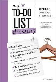 to do lis perdue dans ton dressing lis un livre le cas stelda blog mode