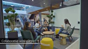 microsoft office in redmond. Microsoft, Microsoft Redmond Campus, Treehouse, Office Design, Seattle In