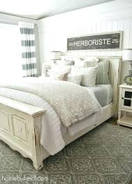 pottery barn quilts medium size of pottery barn quilts discontinued bedding sets full master bedroom ideas