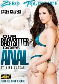 Anal porn watch online