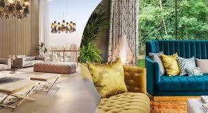 Philip Hazan Design Inc Yoo Hotel Residential Design Branding Marketing