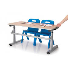 school table and chairs. Height Adjustable Classroom Tables And Chairs School Table