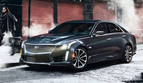 2018 cadillac build your own. modren 2018 whether you unlock all the potential of your driving skills with realtime  data surround yourself engulfing sound or see road like never before  intended 2018 cadillac build own