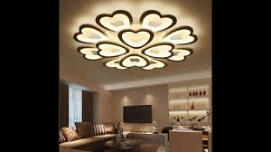 bedroom false ceiling design inspirations and awesome 2018 images designs panels artificial latest pop for hall