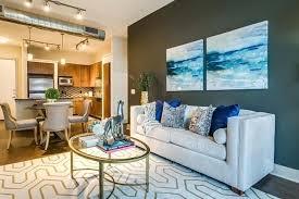 Design District Apartments Style Unique Inspiration Ideas