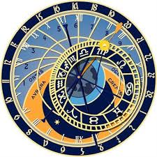 We Asked Two Top Astrologers What The Stars Say About The