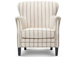 easyliving furniture. Jofran Easy LivingLayla Accent Chair Easyliving Furniture A