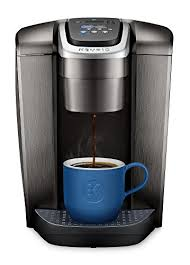 Keurig Model Comparison Chart The 10 Best Keurig Coffee Makers For 2019 Comparisons