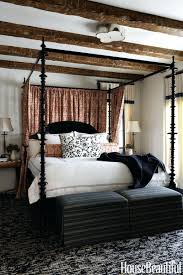 Black White And Beige Bedrooms Bedroom Ideas Red Black And White Red ...