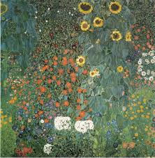 7 Things About Gustav Klimt That You Didn't Know't Know