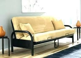 double futon sofa bed. Double Futon Sofa Bed Ikea Lycksele S . R