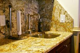 high country stone boone nc marble and granite kitchen countertops