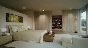 Master Bedroom Design Bedroom Modern Master Bedroom Interior Design Kohool