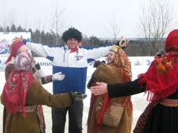 russians at a glance some personal and business traits of russian   russia russian traditional songs dancing vadim kotelnikov