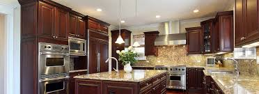 Renovating Kitchen Kitchen Renovation Costs Australia Kitchen Renovation Costs