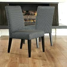 cloth dining chairs. Best Fabric For Dining Room Chairs Cloth Choice .