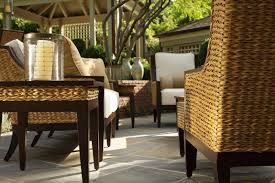 1000 images about luxury outdoor furniture on pertaining to patio furniture birmingham