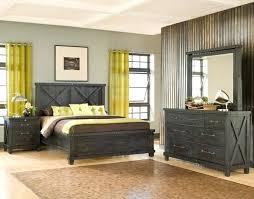 pleasurable inspiration farmhouse bedroom furniture modern home sets wood set uk oak pine
