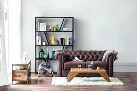 chesterfield sofa living room mid century meets chesterfield living room design ideas chesterfield sofa living room chesterfield sofa