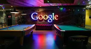 sydney google office. Google Office Sydney - Online Services | Croozi