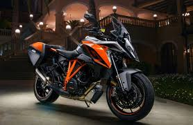 2018 ktm gt. modren 2018 this orange colorway is available in addition to the anthracite version of  bike i rode on 2018 ktm gt