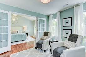 master bedroom sitting room ideas new master bedroom sitting room decorating ideas fresh uncategorized