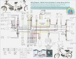 suzuki motorcycle wiring diagram wildness me 1999 gsxr wiring diagram suzuki motorcycle extraordinary suzuki motorcycle wiring diagram s best image