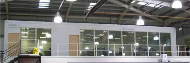 office mezzanine. Newslide1; Newslide2; Newslide3; Newslide4; Newslide5 Office Mezzanine